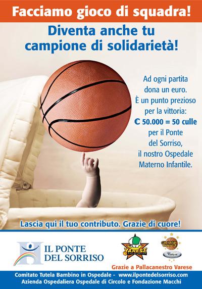 poster_basket