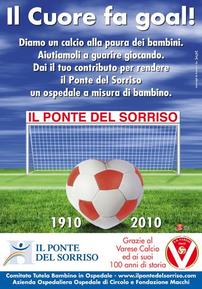 poster_calcio
