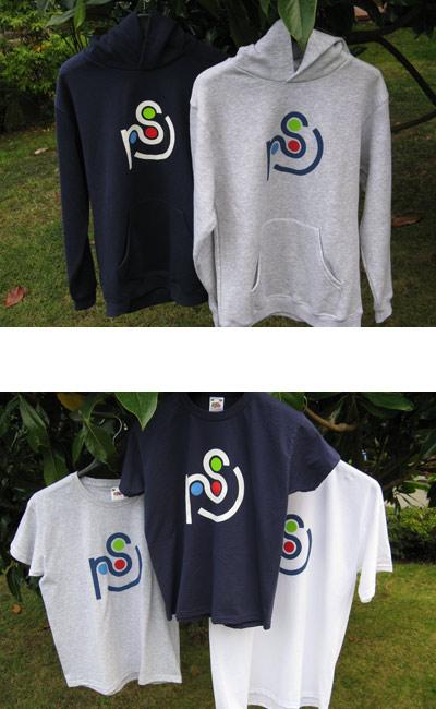 felpetshirts
