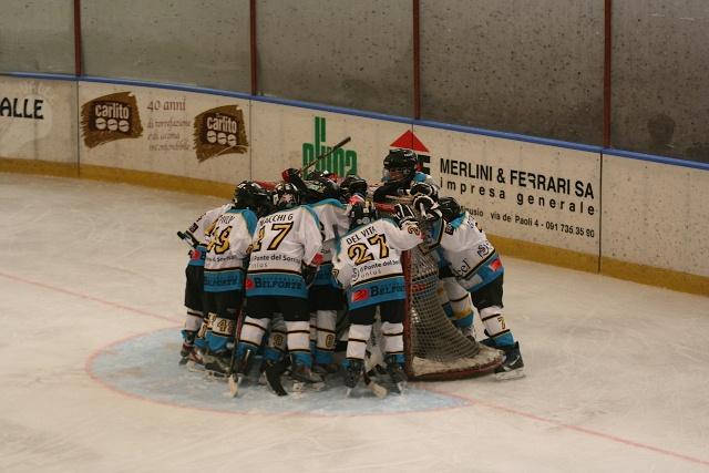 HOCKEY_hockey bambini 2
