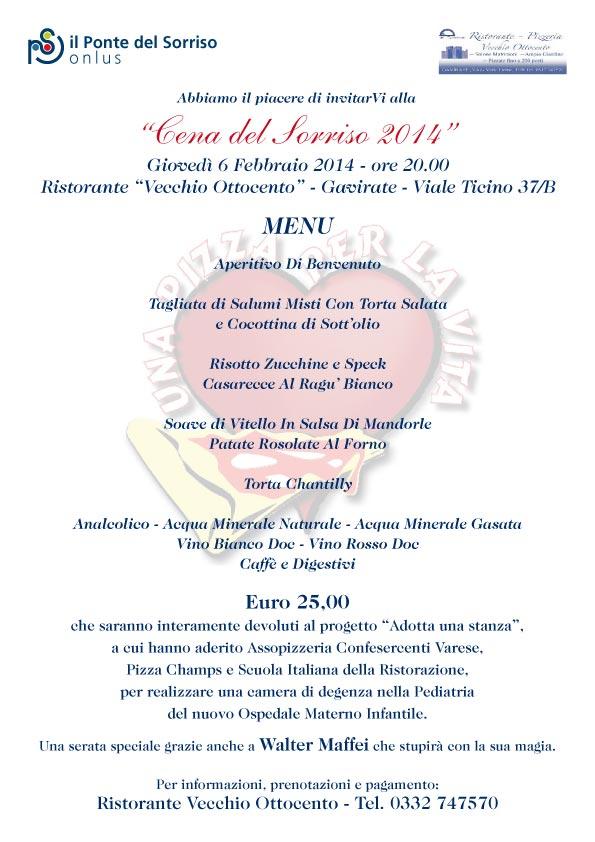 CENALEOFEBBRAIO2014_invitocena2014_a4