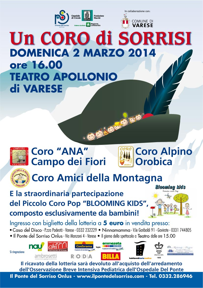 uncorodisorrisi_coro_alpini_a4_low