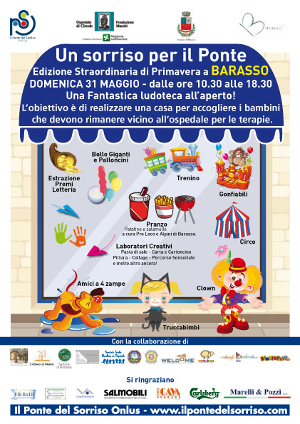 UNSORRISOPERILPONTE_2015_BARASSO_barasso_sponsor